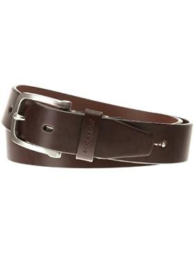 Dockers Cinturón para hombre