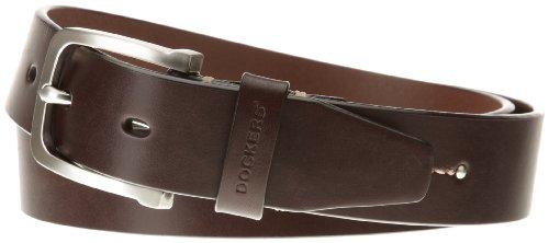 dockers-mens-belt-brown-85-cm