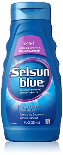 selsun-blue-naturals-shampoo-antiforfora-2-in-1-forte-325-ml