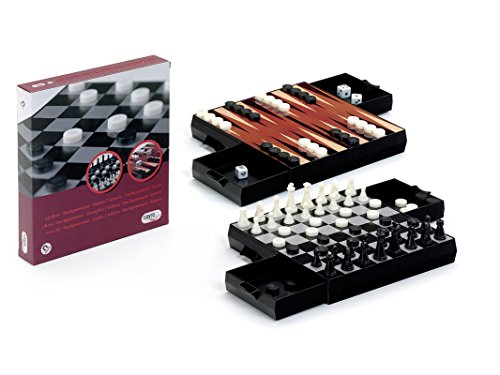 cayro-ajedrez-damas-backgammon-magne