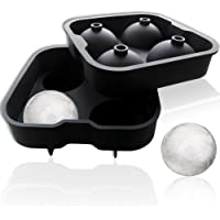 Vonshef Countertop Ice Maker : Amazon.co.uk: Ice maker