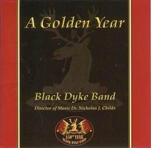 a-golden-year