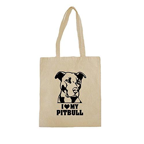 sac-fourre-tout-en-coton-organique-avec-i-love-my-pitbull-dog-breed-illustration-impression-38cm-x-4
