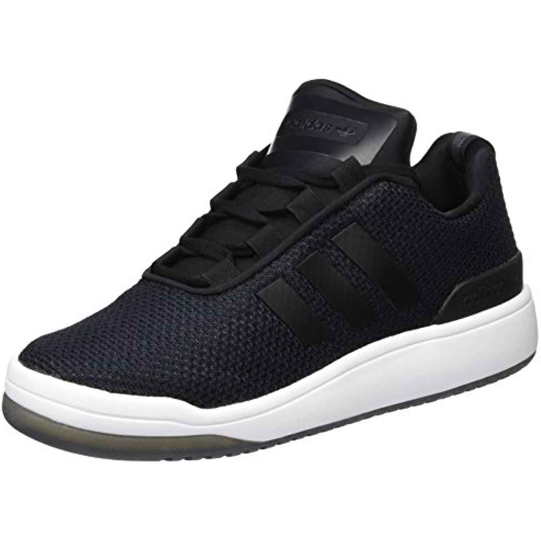 Adidas Veritas Lo, Baskets Basses Mixte Adulte - B01B60MEH4 B01B60MEH4 B01B60MEH4 - 2095e3