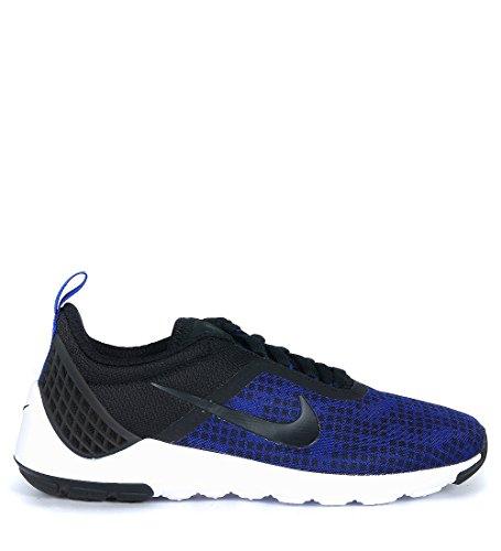 Nike Lunarestoa 2 Gpx, Chaussures de Running Entrainement Homme, Bleu Bleu