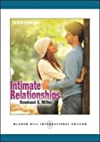 Intimate Relationships