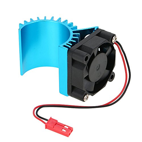 magideal-7016-motor-heat-sink-with-cooling-fan-for-1-16-hsp-rc-car-370-380-390-motor