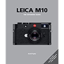 Leica M10 (Expanded Guides)