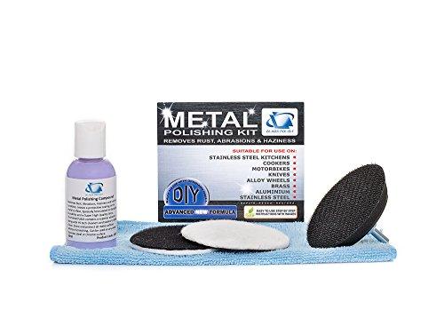glass-polish-jeu-daccessoires-de-restauration-pour-metal-ideal-pour-eliminer-rouille-abrasiones-marq