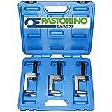 Extracteurs Rotules Kit PaSTORINO expert e201100