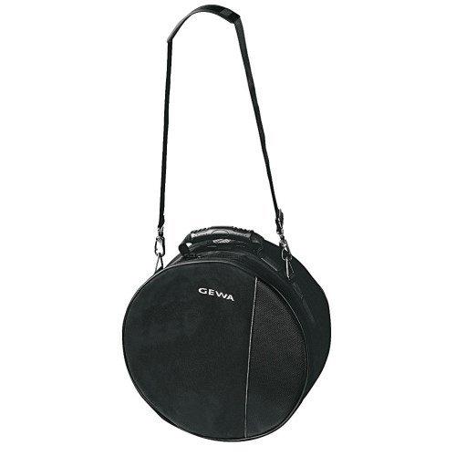 Gewa Snaredrum Gig-Bag Premium 14x8 Zoll