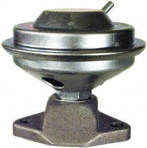 advantech-8c9-exhaust-gas-recirculation-valve-by-advantech