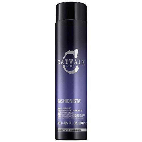 Tigi 57432 Shampoo