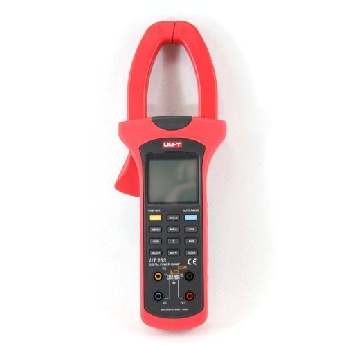 factor-uni-t-ut233-lcd-digital-power-clamp-meter-3-fase-true-value-rms-usb-factor-uni-t-uni-t-ut233-