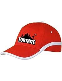 Amazon.es  Incluir no disponibles - Sombreros y gorras   Accesorios ... ee15d9ecb56