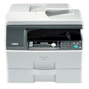 Panasonic KX-MB3020 600 x 600DPI Laser A4 35ppm multifonctionnel - multifonctions (Laser, Mono printing, Mono copying, Numérisation couleur, Mono faxing, Noir)