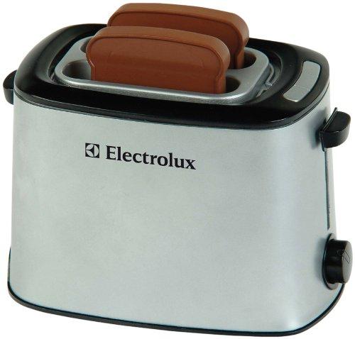 klein-9215-electrolux-tostadora-de-juguete
