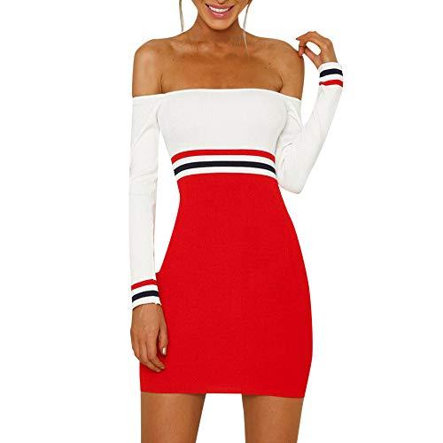 Vintage Kleid Rockabilly Kleider Damen Sale Damen Festliche Kleider Kleider für hochzeitsgäste...