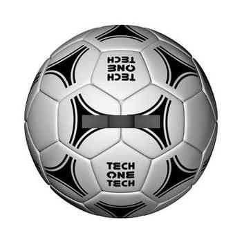 Tech One Tech PCS72009TEC512616 - Memoria USB de 16 GB, Color ...