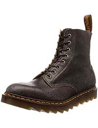 6ce507181 Amazon.es  Dr. Martens - Botas   Zapatos para mujer  Zapatos y ...