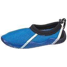 Twigy TW ESER SAKS 30/35 Erkek Çocuk Havuz Ayakkabısı
