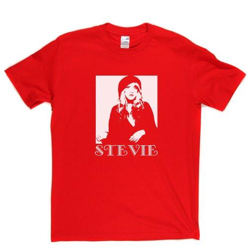 stevie-nicks-t-shirt-red-white-xxlarge