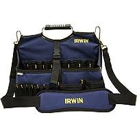 """Elite elección Irwin Pro-Series Pro bolsa para herramientas para 15""""/390mm (1)–Min 3yr Garantía"""