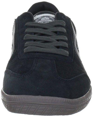 Dunlop Clay Court Herren Sneakers Blau (Navy)