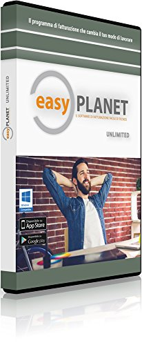 easy-planet-unlimited