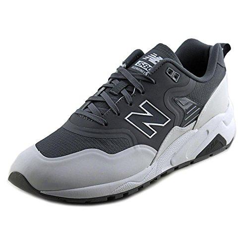 new-balance-mrt-580-tf-gunmetal-sneaker-schuhe-shoes-mens