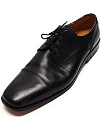 Suchergebnis auf für: Outlet Schuhe