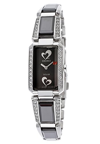 tressia-solar-black-ceramic-and-stainless-steel-bracelet-swarovski-elements-heart-logo