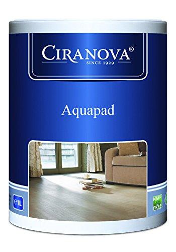 ciranova-28028-waterborne-wood-stain-to-colour-all-forms-of-wood-for-interior-use-cream
