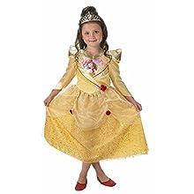 Rubie's it610972-l – Bella Deluxe Costume, in box, Size L