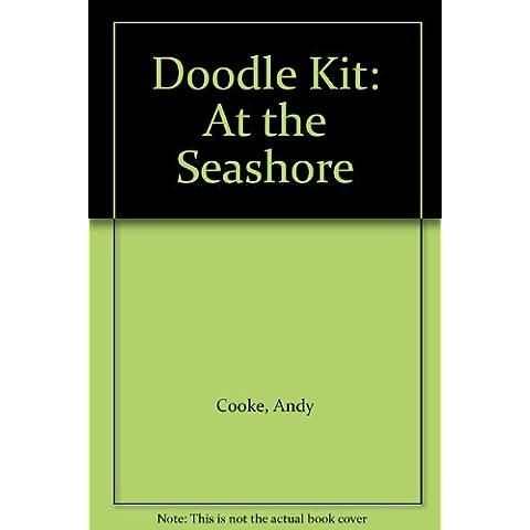 Doodle Kit: At the Seashore