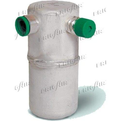 Frigair 137,40088 Filtres Disidratatori Auto