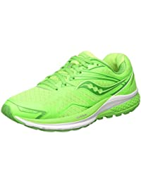 Donna Da Pronazione it Neutra Saucony Scarpe Amazon wSAxU8RqX