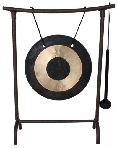 woodstock-chimes-zen-table-gong