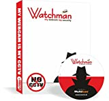 Best Live Webcams - Multiicon Watchman(PC Version) Review