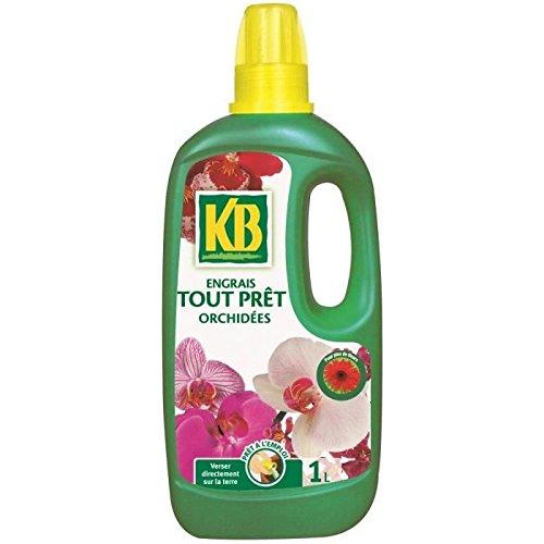 kb-engrais-tout-pret-orchidees-1l-nca