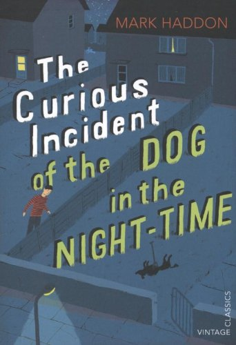 the-curious-incident-of-the-dog-in-the-night-time-vintage-childrens-classics