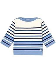 Petit Bateau Dream, Sweat-Shirt Bébé Garçon