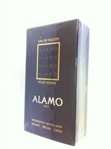 alamo-homme-gilles-100ml-edt