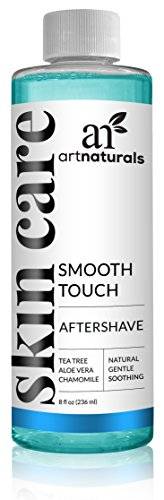 artnaturals-ingrown-hair-removal-serum-smooth-touch-aftershave-for-razor-burns-unsightly-bumps-and-r