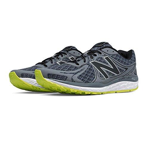 Scarpe da Ginnastica NEW BALANCE Corsa Sportive Uomo Sneakers Fitness Running A