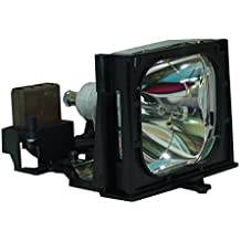 LCA3111lámpara para PHILIPS LC4331LC4341LC4345LC4431LC4434LC4441LC4445CBRIGHT XG1XG2SV1SV2SV20SV20B proyector bombilla lámpara