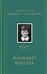 Diary of an Ordinary Schoolgirl