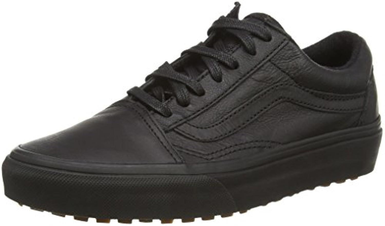 Vans - U Old Skool Mte, scarpe scarpe scarpe da ginnastica, unisex | Aspetto Gradevole  c93335
