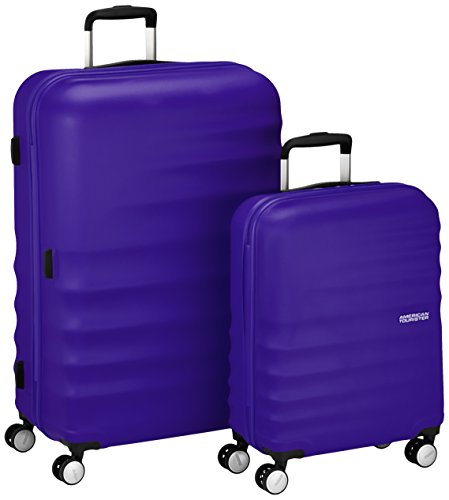american-tourister-wavebreaker-2-pieces-a-koffer-set-96-liter-nautical-blue