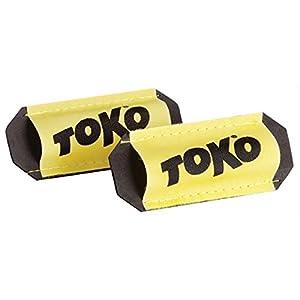 Toko Ski Tie Nordic 1 STK.